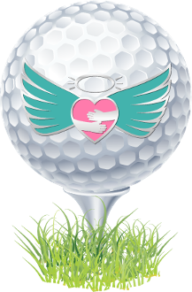 Angel Cup Sign-up (foursome)