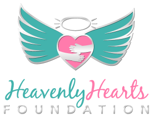 Heavenly Hearts Foundation
